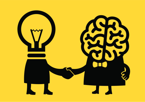 ¿Por qué tener un partner creativo para su negocio?
