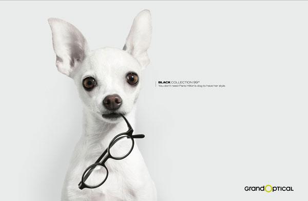 anuncios-creativos-inspiracion