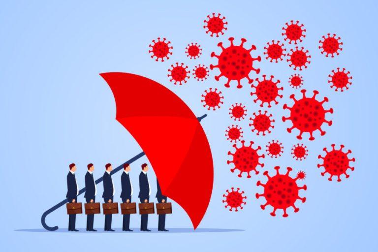 Tips para gestionar tu marca durante la crisis del Coronavirus